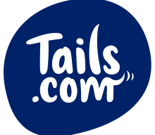 Blogging assignment: UK bloggers with dogs who would like to try tails.com tailored dog food for free. Closes 5th April 2019