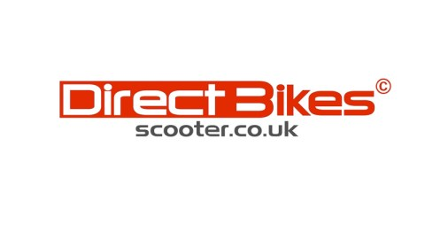 UK blogging assignment: (£) Scooter blog posts wanted. Closes 20th Sept 2019
