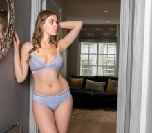 Blogging assignment: (£) UK bloggers wanted to review designer lingerie collections. Closes 5th Sept 2019