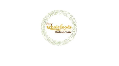 UK & European Bloggers required to review and/or create recipes from a selection of focus products from Buy Wholefoods Online. Closes 30th Nov 2019