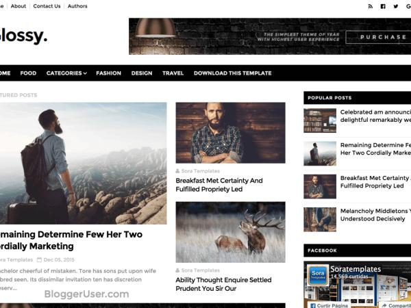 Downloads Archive – Blogger User