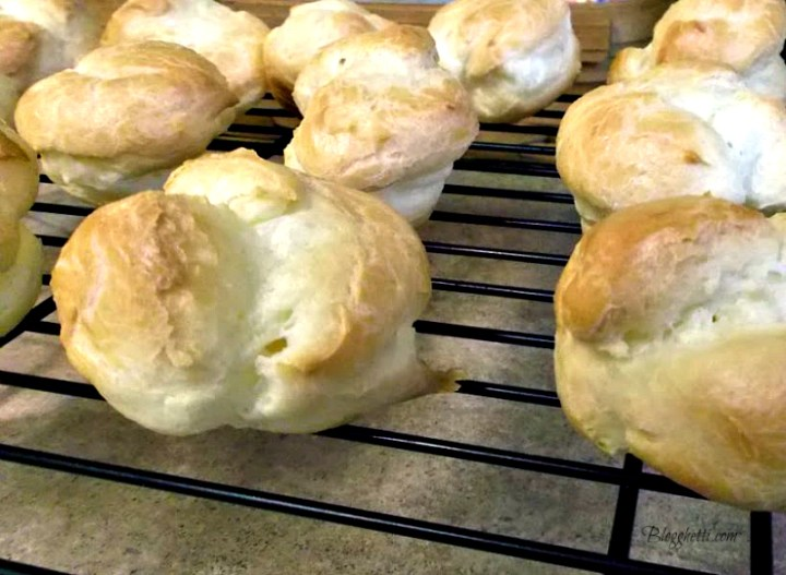 cream puffs1
