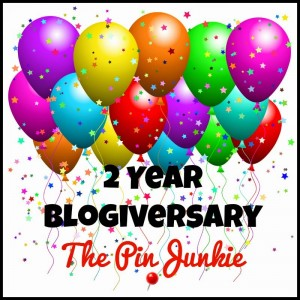 blogiversary button 2