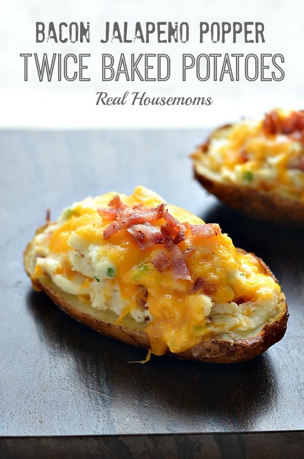 Bacon-Jalapeno-Popper-Twice-Baked-Potatoes_Real-Housemoms