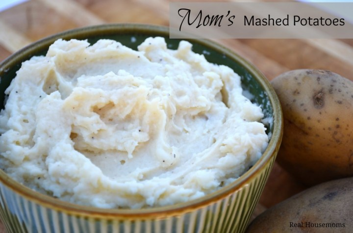 Moms-Mashed-Potatoes_Real-Houemoms-1024x678