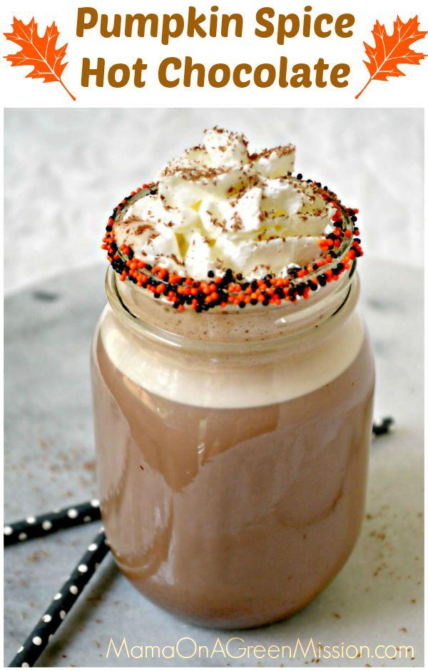 Pumpkin_Spice_Hot_Chocolate