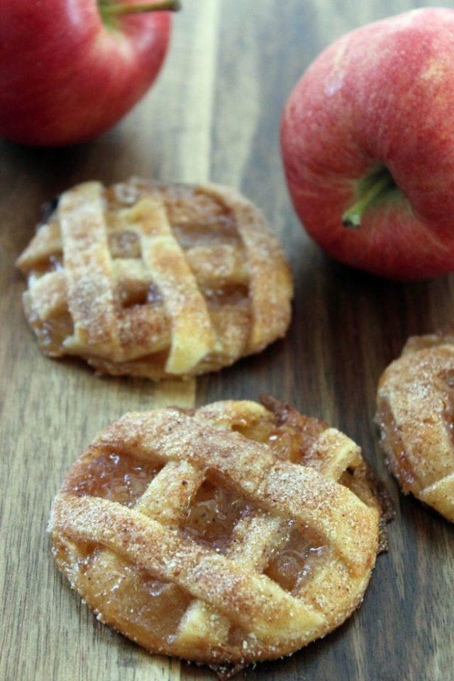 applie-pie-cookies-2