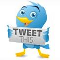 click-to-tweet-bird