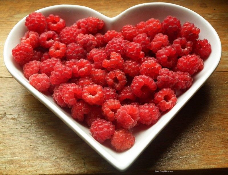 Let's talk about heart health. February is the month of love -- we celebrate with heart-shaped flower bouquets, chalky candy hearts, and chocolates galore -- but when all the sugary trappings melt away, we're left with that most elemental of metaphors: the human heart.