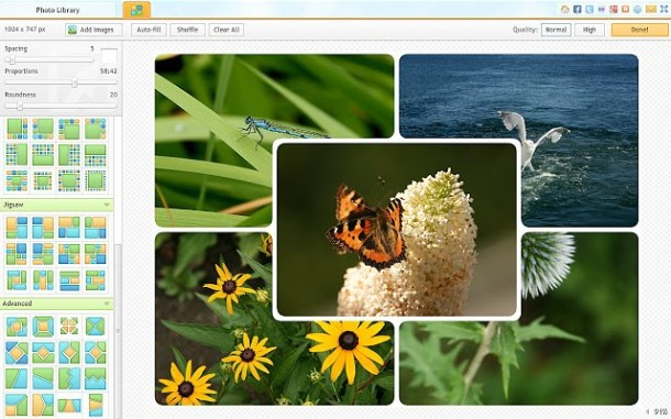 9 Budget-Friendly Photo Editing Sites for Bloggers