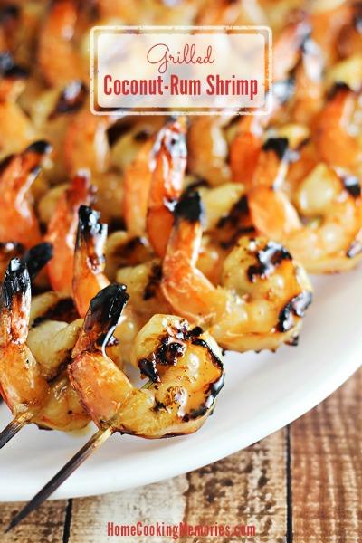 Grilled-Coconut-Rum-Shrimp