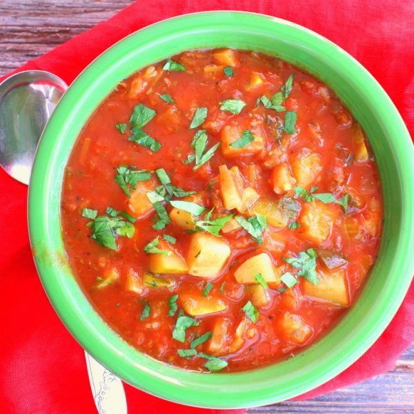 zucchini-minestra-soup-sqx