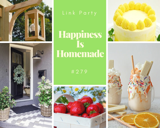 Happiness-Is-Homemade-7-14-Features