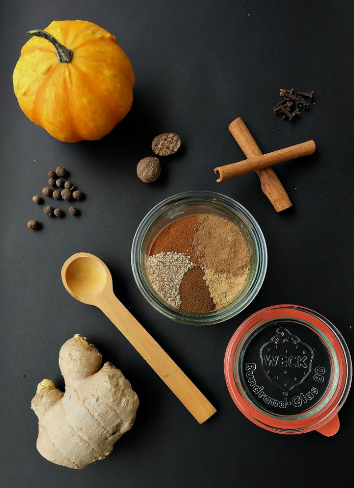 DIY-Pumpkin-Spice-Blend