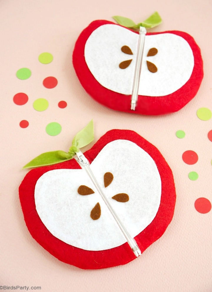 apple-shaped-purse-pencilcase-diy5