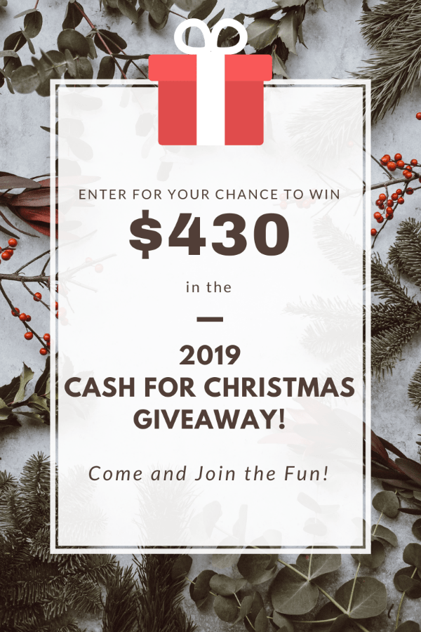 Cash for Christmas Entry 2019-min