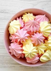 easy-meringue-cookies-recipe