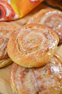 keto-honey-buns-2