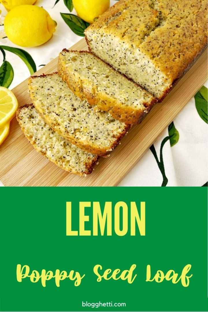 lemon-poppy-seed-loaf- pin