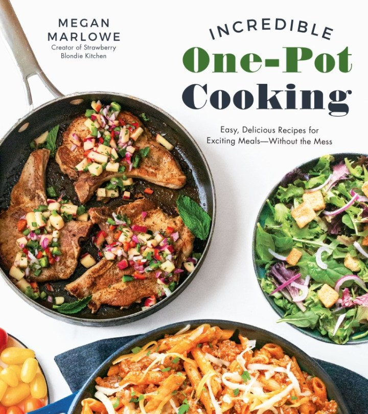 Incredible-One-Pot-Cooking