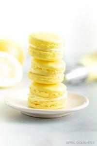 Lemon-Macarons-2