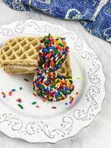 WaffleIceCreamSandwich_vertical2