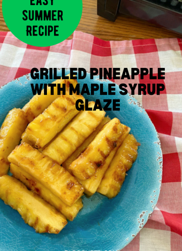 grilled-pineapple-with-maple-glaze-image-with-text-overlay