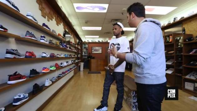 fabolous-goes-sneaker-shopping-with-complex-at-packer-shoes-in-nj-video-HHS1987-2014-2