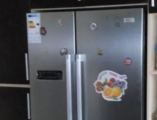 7 Main reasons your Refrigerator Water Dispenser Stopped Working