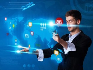 Top 3 Advantages Of Cloud Computing For Business Today
