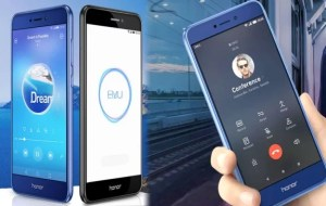 """Triple Zero"" Financing Scheme For Honor 8 Lite Launched in India"