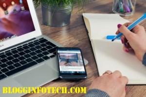 Write For Us Blogginfotech