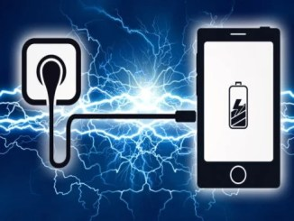 A New Technology That Can Reduce Your Battery Charging Time To Seconds