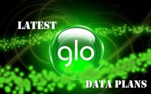 Latest Glo Data Plan For Android and Their Subscription Codes