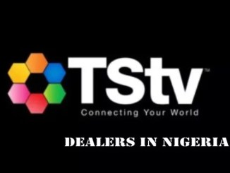 Complete List Of TSTv Dealers in Nigeria And Their Various Locations