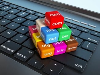 5 Things To Note Before Choosing A Domain Name For Your Business