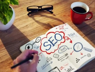How To Do SEO For A New Blog From Day One (SEO Basics)