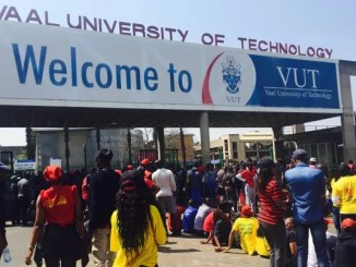 Complete List Of Universities Of Technology in South Africa