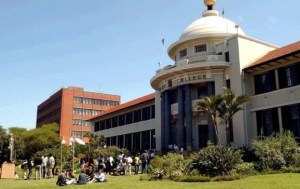 Best Universities in South Africa: Top 10 Universities in South Africa 2017