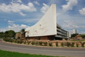 Best Universities in South Africa: Top 10 Universities in South Africa 2017
