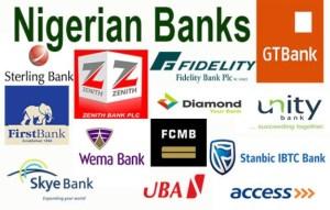 Nigerian Banks Exchange Rate Today December (Dollars, Pounds, Euro To Naira)