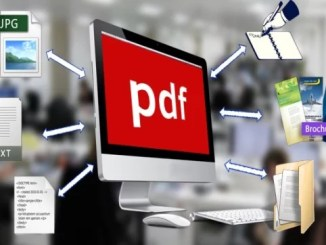 How To Opt For Safe PDF Conversion By Using The Right PDF Converters