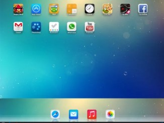 How To Run iOS Apps on Windows PC Using iPadian Simulator, Download & System Requirements
