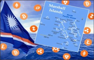 "Marshall Island, The First Country To Adopt a Cryptocurrency, ""Sovereign"" as a Legal Tender"