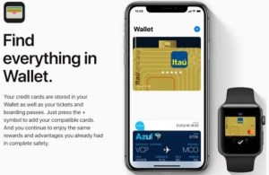 Apple Pay Launched in Brazil: List of Businesses Accepting It at The Moment