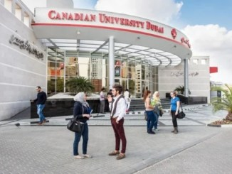List of Canadian Universities Without Application Fees For International Students