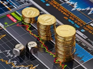 Forex Trading in Nigeria: How to Start, Understanding The Forex Trading Market