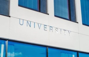 Top 10 Cheap Universities in Europe For International Students To Choose