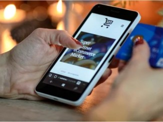 7 Must-Know e-Commerce SEO Tips