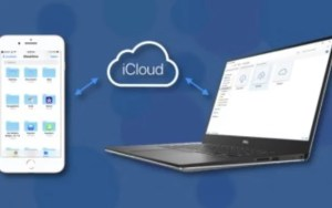 How To Share Files Between iPhone and PC Using iCloud for Windows